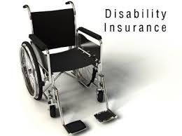 Image result for Disability Coverage