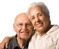 life insurance for people over 75
