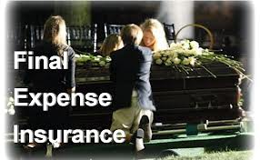 final expense insurance quotes