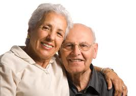 Seniors Term Life Insurance - What You Must Know
