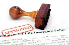 Life Insurance With No Medical Tests