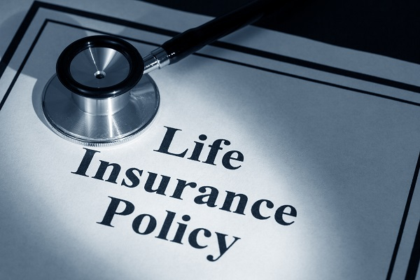 Life Insurance Policy No Medical