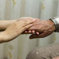Life Insurance for Parkinson's Patients – Key Things to Know