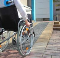 No Medical Disability Insurance in Canada: 4 Things to Know