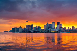 Life Insurance in Toronto