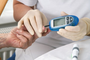 diabetes_patients