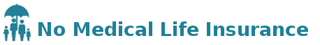NoMedicalLifeInsurance
