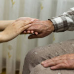 Life Insurance for Parkinsons Patients - InsurEye