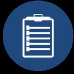 questionnaire-icon